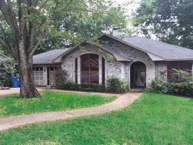 221 Guadalupe Drive, Athens, TX 75751 - MLS#: 13973994