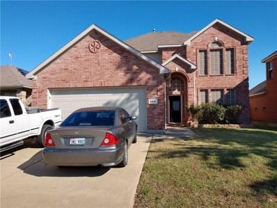 9441 Navarro Street, Fort Worth, TX 76036 - MLS#: 13974004