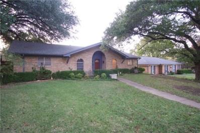 2013 Meadowcreek Drive, Plano, TX 75074 - MLS#: 13974060