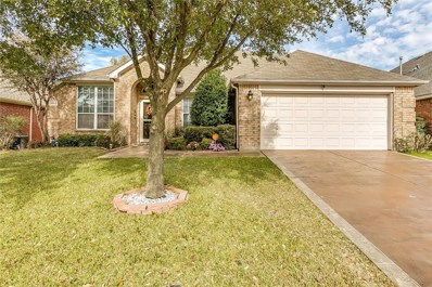5033 Bay View Drive, Fort Worth, TX 76244 - MLS#: 13974071