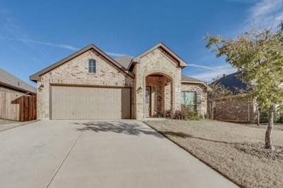210 Carson Drive, Waxahachie, TX 75167 - MLS#: 13974089