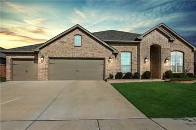 609 Fall Wood Trail, Fort Worth, TX 76131 - MLS#: 13974189