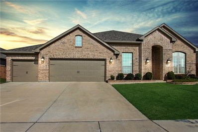 609 Fall Wood Trail, Fort Worth, TX 76131 - MLS#: 13974189