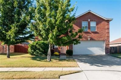 4637 Mountain Oak Street, Fort Worth, TX 76244 - #: 13974194