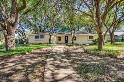 12236 Hightower Place, Dallas, TX 75244 - MLS#: 13974285