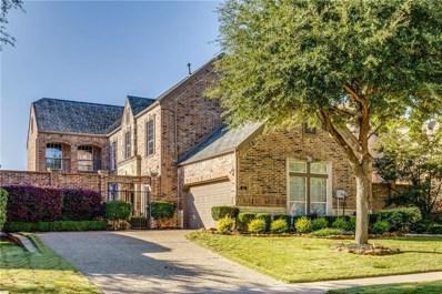 41 Misty Pond Drive, Frisco, TX 75034 - MLS#: 13974296