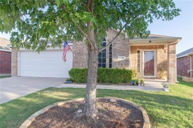 6408 Stone Lake Drive, Fort Worth, TX 76179 - MLS#: 13974347