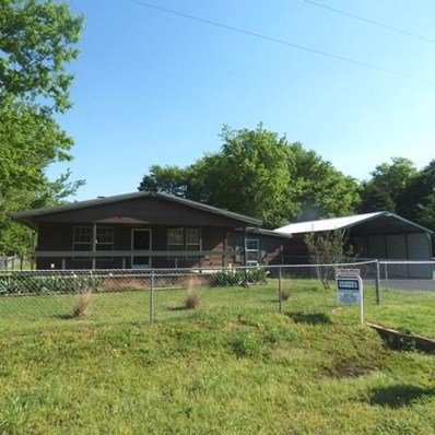 412 Oahu Loop, Tool, TX 75143 - MLS#: 13974406