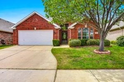 3905 Glenwyck Drive, North Richland Hills, TX 76180 - MLS#: 13974434