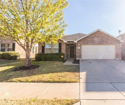 7444 Sienna Ridge Lane, Fort Worth, TX 76131 - MLS#: 13974448