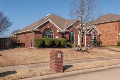 113 Crystal Lake Drive, DeSoto, TX 75115 - MLS#: 13974504