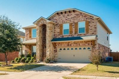6906 Big Bend Lane, Arlington, TX 76002 - MLS#: 13974544