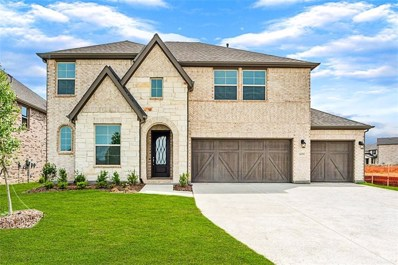 14250 Winecup Drive, Frisco, TX 75033 - MLS#: 13974562
