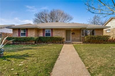 3055 Cliff Creek Drive, Dallas, TX 75233 - MLS#: 13974593