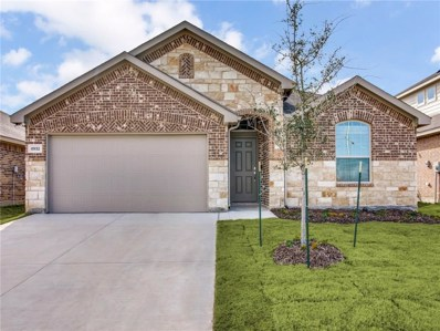 8932 Devonshire Drive, Fort Worth, TX 76131 - #: 13974602