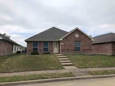 7459 Concordia Lane, Dallas, TX 75241 - #: 13974609