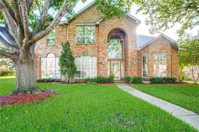 3202 Hillpark Lane, Carrollton, TX 75007 - #: 13974637