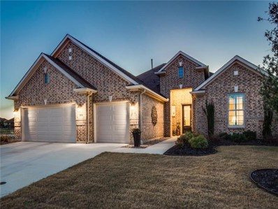 8008 Osprey Lane, Denton, TX 76207 - MLS#: 13974851