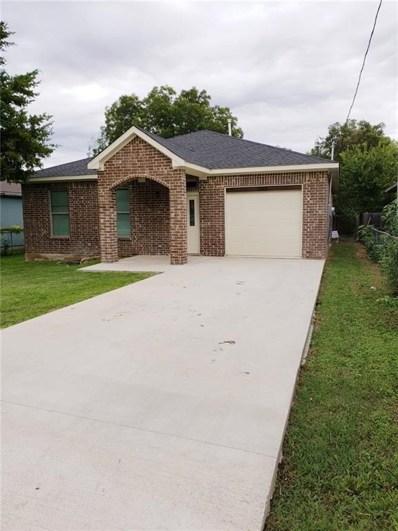 558 Elkhart Avenue, Dallas, TX 75217 - MLS#: 13974874