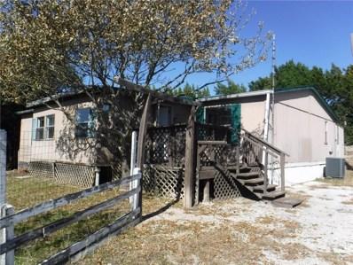 2901 Space Court, Granbury, TX 76049 - MLS#: 13974960