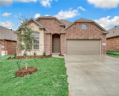 11817 Tuscarora Drive, Fort Worth, TX 76108 - #: 13974969