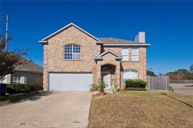 3204 Bellville Drive, Dallas, TX 75228 - MLS#: 13974979