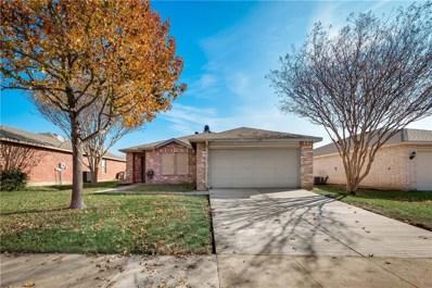 2505 Pecan Drive, Little Elm, TX 75068 - MLS#: 13975063