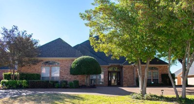 6312 Skylark Circle, North Richland Hills, TX 76180 - MLS#: 13975075
