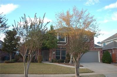 4005 Cedar Falls Drive, Fort Worth, TX 76244 - MLS#: 13975123