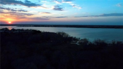 2772 Cresent Lake Drive, Little Elm, TX 75068 - MLS#: 13975133