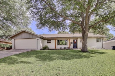 5729 Wessex Avenue, Fort Worth, TX 76133 - #: 13975151