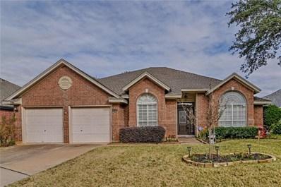 2217 S Branch Drive, Arlington, TX 76001 - MLS#: 13975195