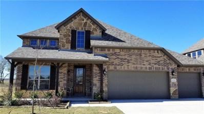 4305 Pecan Lane, Melissa, TX 75454 - #: 13975219
