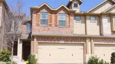 3704 Boxwood Drive, Garland, TX 75040 - MLS#: 13975242