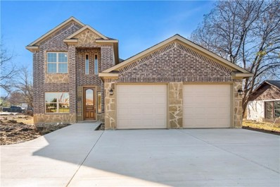 9928 Scyene Road, Dallas, TX 75227 - #: 13975309