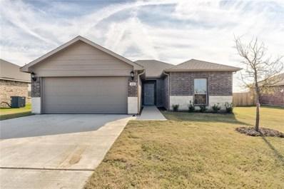 118 Springleaf Lane, Mabank, TX 75147 - MLS#: 13975349