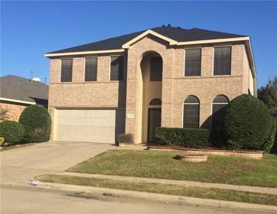 12913 Chittamwood Trail, Fort Worth, TX 76040 - MLS#: 13975368
