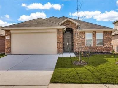 8900 Devonshire Drive, Fort Worth, TX 76131 - #: 13975408