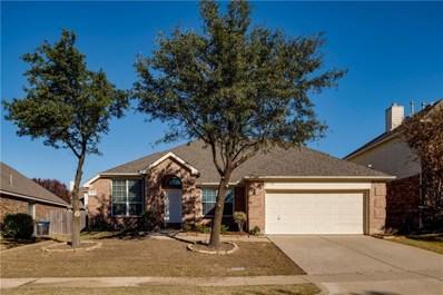 5079 Postwood Drive, Fort Worth, TX 76244 - MLS#: 13975476