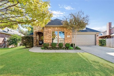 7213 Claridge Lane, McKinney, TX 75072 - MLS#: 13975497