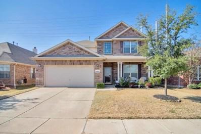 15641 Landing Creek Lane, Fort Worth, TX 76262 - MLS#: 13975520