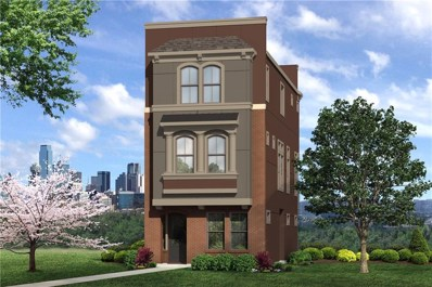 1352 Fitts Place, Dallas, TX 75215 - MLS#: 13975588