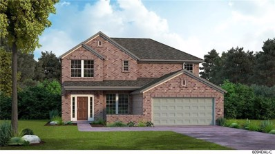 1592 Sugarberry Drive, Forney, TX 75126 - MLS#: 13975604