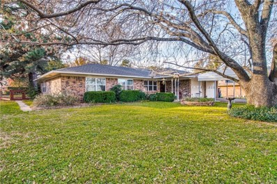 216 Church, Collinsville, TX 76233 - #: 13975607