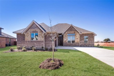 2341 Llano, Royse City, TX 75189 - MLS#: 13975609