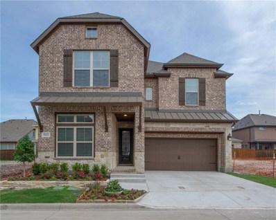5425 Caine Road, Richardson, TX 75082 - MLS#: 13975657