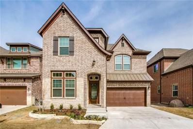 5433 Hennessey Road, Richardson, TX 75082 - MLS#: 13975674