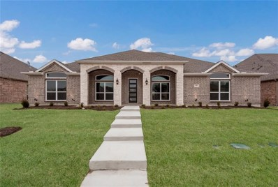 572 Bedford Falls Lane, Rockwall, TX 75087 - MLS#: 13975738