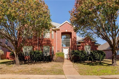 320 Waterview Drive, Coppell, TX 75019 - #: 13975775