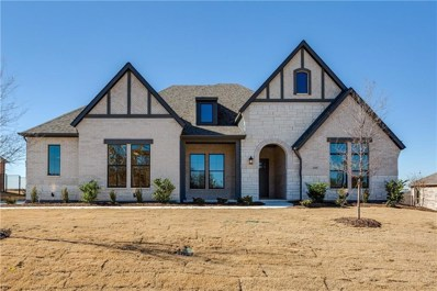 4509 Seney Drive, Rockwall, TX 75087 - MLS#: 13975791